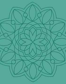 Mandala2.1.jpg