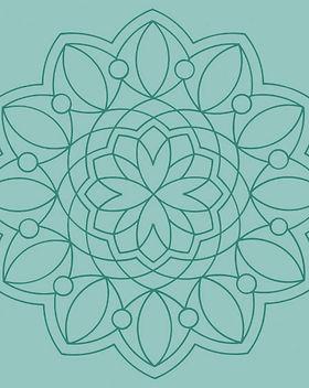 Mandala2.2.jpg