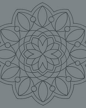 Mandala2.7.jpg