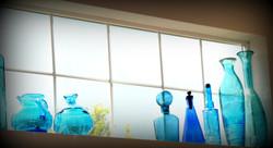 front room blue glass 8-11-2013 3-55-52 AM 3303x1797.JPG