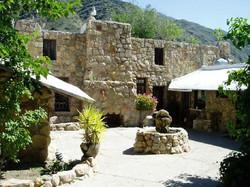 p156487-Santa_Barbara-Historic_Stone_Lodge_Rancho_Los_Osos.jpg