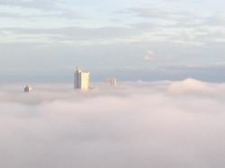 Manila+Clouds.jpg