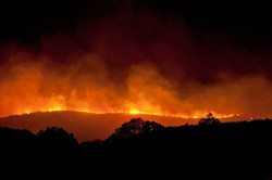 fire-from-santa-ana-winds.jpg