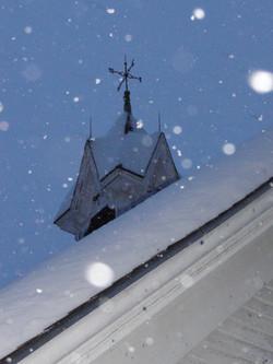 snapfish+cupola+snow+1-12-2011+3-53-39+AM.JPG