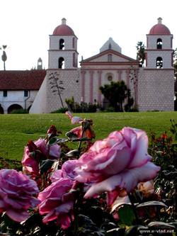 Santa_Barbara-08_Santa_Barbara_Mission.jpg