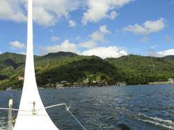 snapfish+boat+wide+1-22-2011+9-25-46+AM.JPG