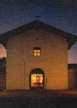 2117580-El_Presidio_de_Santa_Barbara_State_Historic_Park-Santa_Barbara.jpg