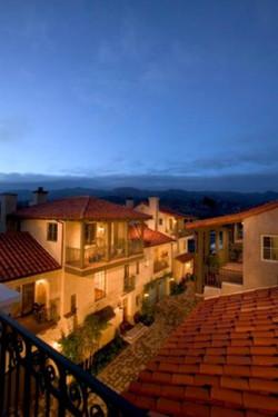 Santa-Barbara3BedroomsSleeps6_12097068812651.jpg