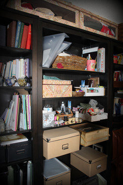 my creative space 2 9-1-2013 2-11-15 AM 3456x5184.JPG