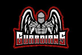 Guardian Mascot Finalized.png