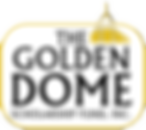 goldendomelogo.png