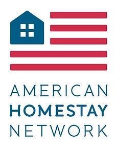 AHN Logo 2 copy_edited.jpg