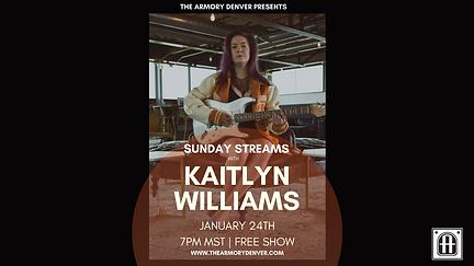 FBeventcover-KaitlynWillaism_SundayStrea