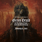social icon_greendruid_ticketspice.png