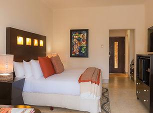 Pueblo-Bonito-Pacifica-Deluxe-Rooms-5-5a