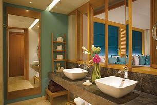 DREPM_JrSuite_Bathroom_1A.jpg