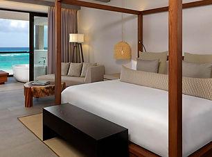 alcoba-ocean-view-room-king-unico-hotel-