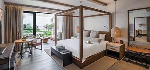 estancia-suite-room-king-bed.jpg