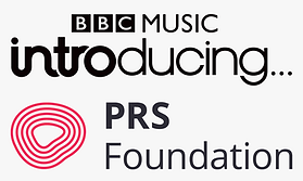 BBc Intro + PRSF.png