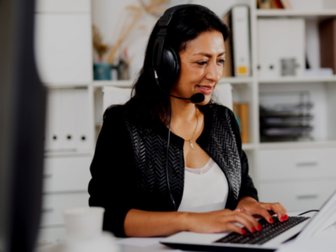 Customer Support Automation to Get You Through the Winter