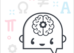 Smart Chatbots Are Revolutionizing UX