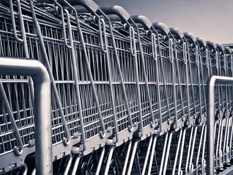 Chatbots: The Key to Stopping Shopping Cart Abandonment