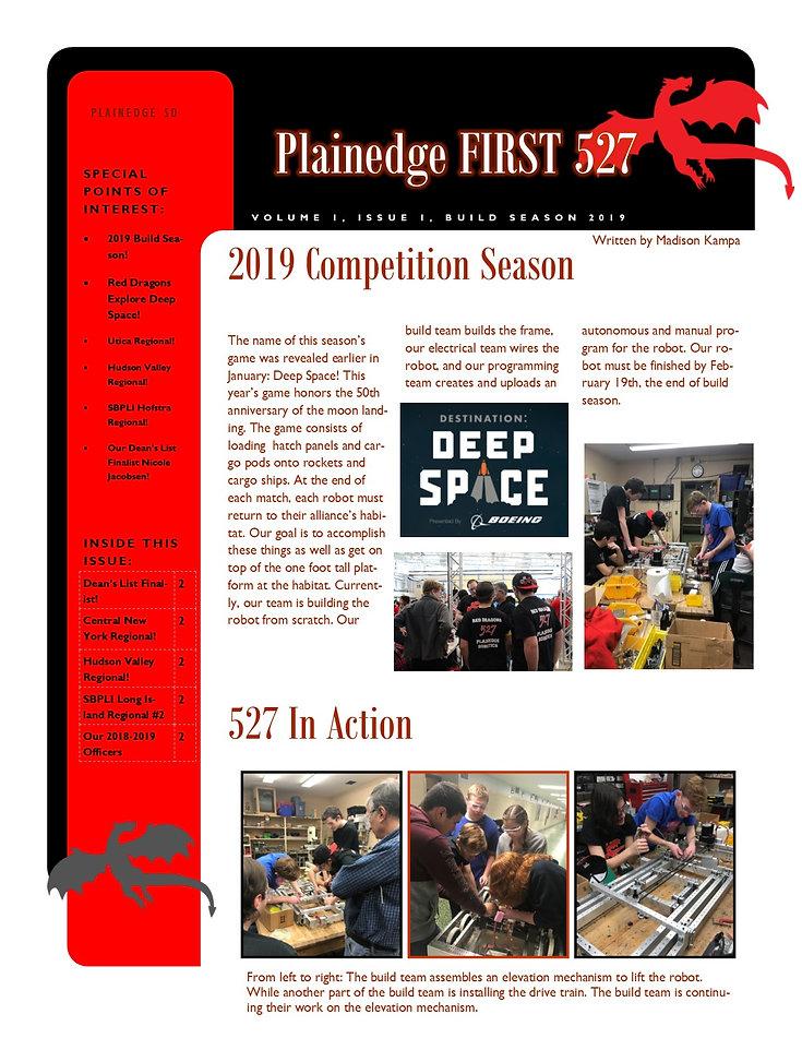 527 Newsletter_latest2.jpg