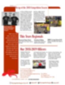 527 Newsletter_latest2pg2.jpg