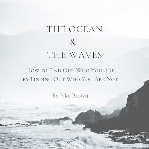The Ocean & The Waves (ebook)