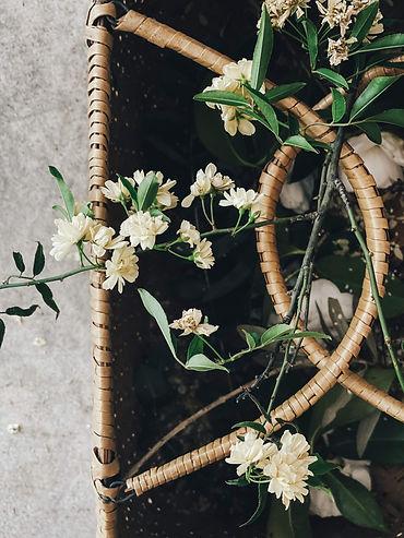 thesouldinmythroat_flowersbasket.jpg