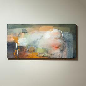 Paintings-7.jpg