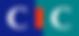 langfr-280px-Logo_CIC_2006.svg.png