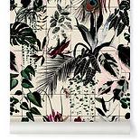 papier-peint-intisse-tropical-n11.jpg
