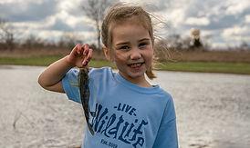 Sadie fish hold 2.jpg