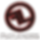 FLATLANDERS_LOGO_3DWHITE_TYPE.png