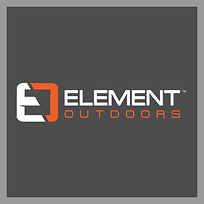 element outdoors.png