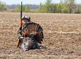 Jackson turkey .jpg