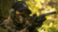 jessica in gun.jpg