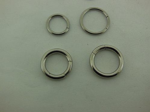 Segment Ring 1.6 mm