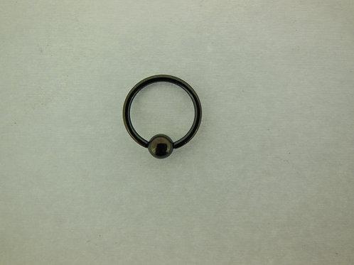 Black BCR 1.2mm