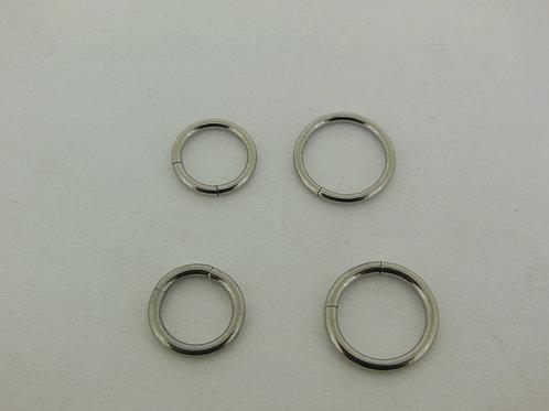Segment Rings 1.2 mm