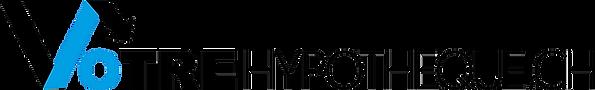 logo-votre-hypotheque-definitif.png