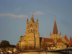 lausanne-cathedral-church-switzerland.jp