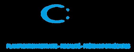 logo_NEWTEXT.png