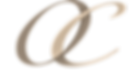 Logo d'entreprise Coispine & Traiteur