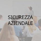 SICUREZZA AZIENDALE.jpg