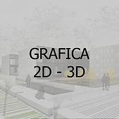 2D - 3D.jpg