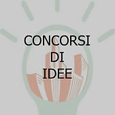 CONCORSI IDEE.jpg