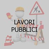 LAV PUBBLICI.jpg