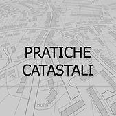 CATASTO.jpg